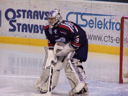 Jakub Čech