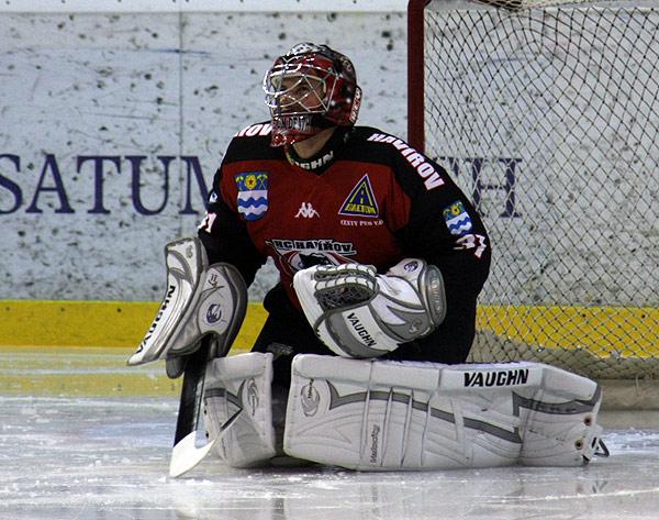 Michal Valent